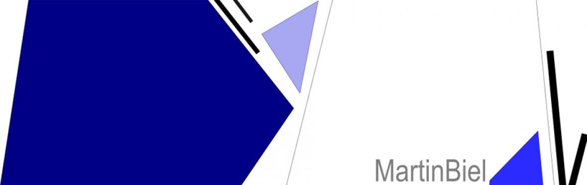 Banner ediciones