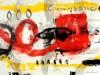 CARLES BROS. Ref. 078-020. Glicée Lithograph 50 x 60 cm.
