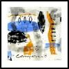 CARLES BROS. Ref. 078-023. Glicée Lithograph 50 x 50 cm.